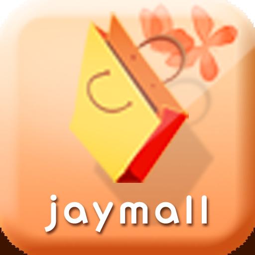 jay 商業 App LOGO-APP試玩