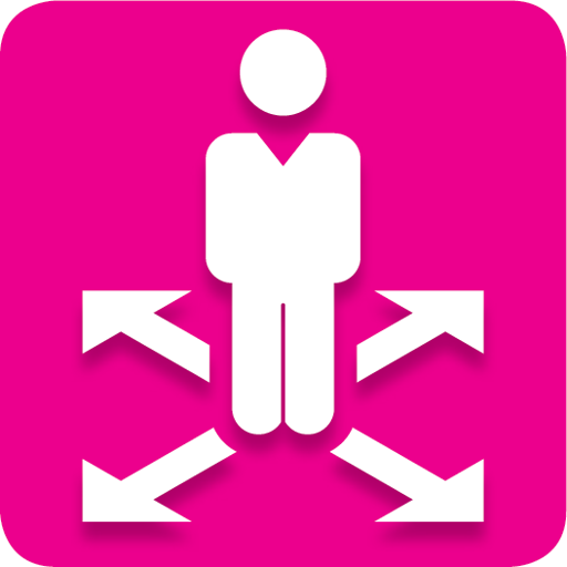 Orbtalk Softphone App LOGO-APP點子