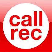 Instant Call Recording