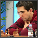 Chess Masters 3 icon