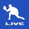 Pesis Live icon