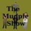 The Mudpie Show Lite