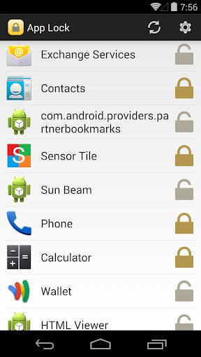 系統程式安全移除器System App Remover Pro v3.2.1011 付費版,Android ...