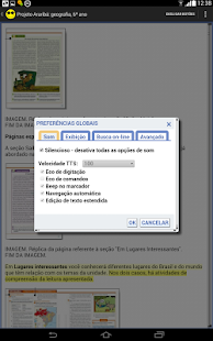 DDReader- screenshot thumbnail