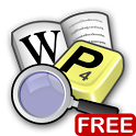 WordPlay Assistant Free icon