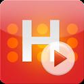 휴넷 H-플레이어 icon