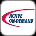 Active On-Demand icon