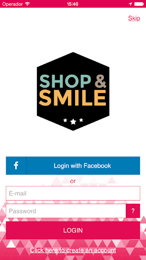Shop Smile