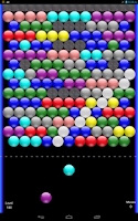 Screenshot of NR Shooter™ - Bubble Shooting