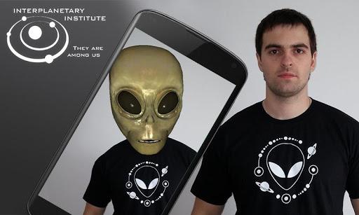 Interplanetary institute
