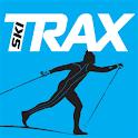 SkiTrax icon