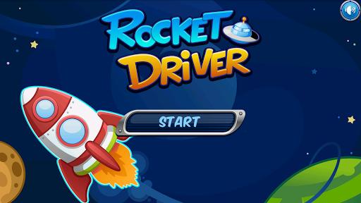 Rocket Speller on the App Store - iTunes - Apple
