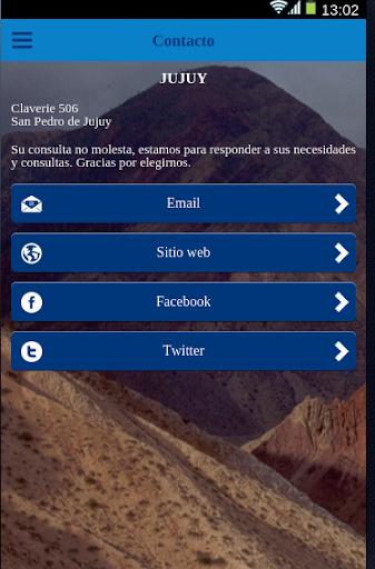 San Pedro de Jujuy|玩旅遊App免費|玩APPs