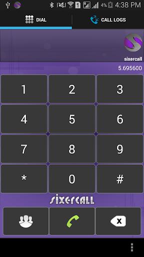 Decibel Meter for Windows 8 - Free download and software reviews - CNET Download.com