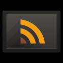 Photo Pointer (Tech Demo) icon