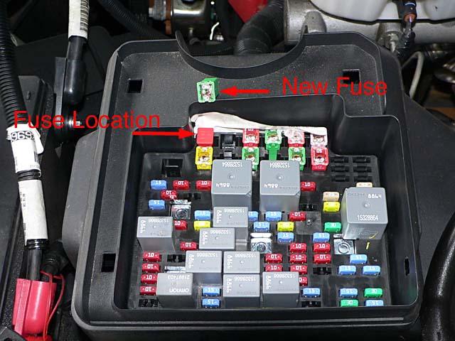 2014 silverado fuse box plug 2014 chevy silverado fuse box 2014 chevy cruze fuse box wiring diagram ~ odicis 2014 silverado fuse box diagram #3