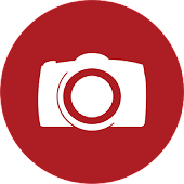 Selfer Pro - Protect phone