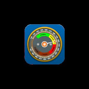 身体质量指数BMI计算器 LOGO-APP點子