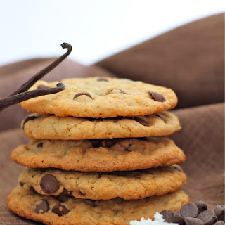 Cereal Killer Cookies (Oatmeal,Coconut,Chocolate).