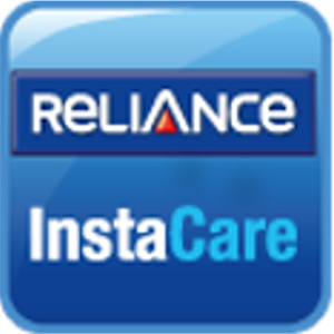 Reliance InstaCare - Google Play App Ranking and App Store Stats