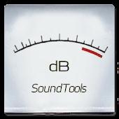 Sound Tools 3 Free