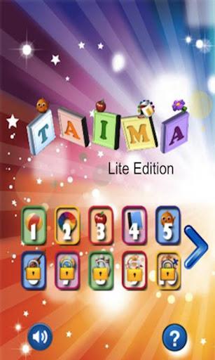 Taima Lite Edition