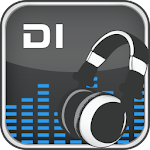Digitally Imported Radio v1.6.0.320