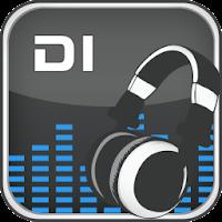 Digitally Imported Radio 3.0.0.2415