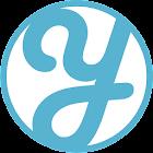 Yossa icon