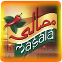 Masala Tv Recipes icon