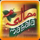 Masala Tv Recipes Urdu English icon