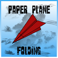 Paper Plane Folding APK for Bluestacks