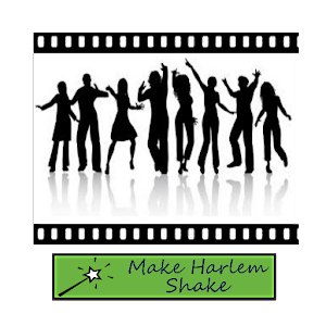 Harlem Shake Maker Slow Motion - Android Apps on Google Play