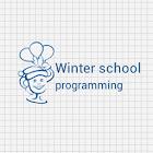 aWinterSchool - Зимняя школа icon