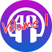 Top 40 Music (Volume 1)