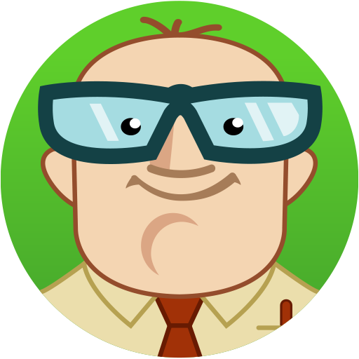 ITmanager.n.. file APK for Gaming PC/PS3/PS4 Smart TV