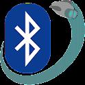 Arduino Bluetooth demo icon