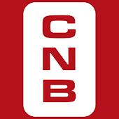 MyBankCNB Mobile