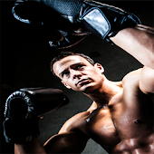 Boxing For Beginners FREE