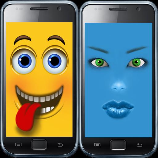 Картинки на сотовый телефон приколы