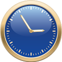 Analog Clock Collection HD icon
