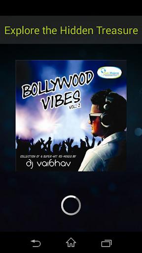 Bollywood Vibes Vol 2