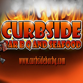 Curbside Bar BQ