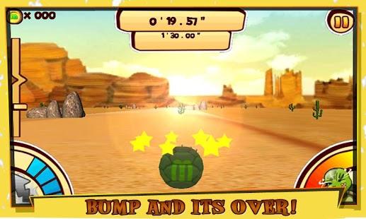 Tumble Rumble - screenshot thumbnail