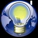 1 Ø & 3 Ø WORLDWIDE ColorCodes logo