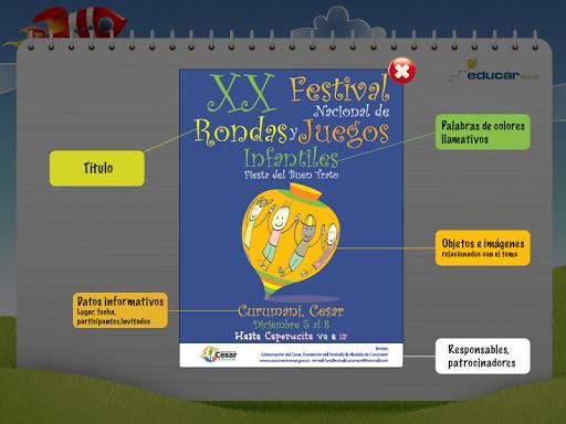 玩教育App|Afiche Publicitario免費|APP試玩