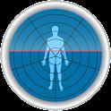 AnalyzeMe icon