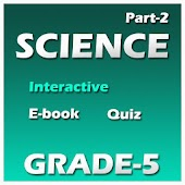 Science-Genius-Grade-5-Part-2