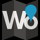 WoNoBo 360° Property Showcase