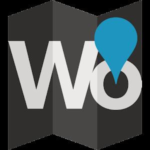 Free Apk android  WoNoBo 360° Property Showcase v1.0  free updated on